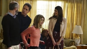 Speechless: 1×16