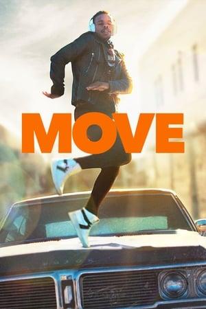 Move – În mișcare (2020)