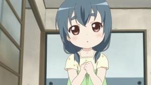 Yuru Yuri♪♪: 2×5