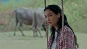 Pariban : Idola Dari Tanah Jawa (2019)