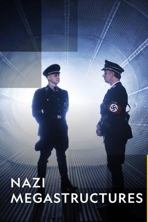 Nazi Mega Weapons – Season 3