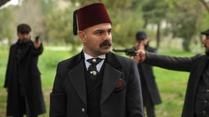 Payitaht Abdulhamid Season 2 Episode 27