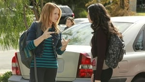Switched at Birth: 3×4