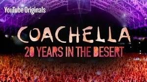 Coachella: 20 Years in the Desert (2020)