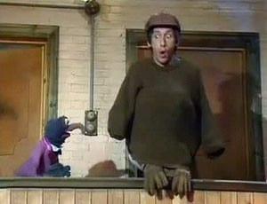 Die Muppet Show: 5×22