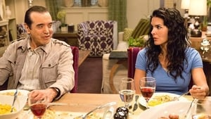 Rizzoli & Isles Season 4 Episode 14