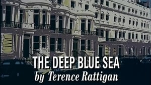 English movie from 1994: The Deep Blue Sea