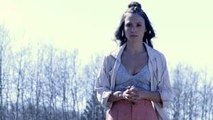 Wynonna Earp saison 3 episode 12
