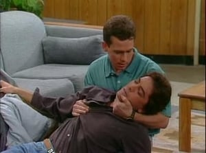 Charles in Charge 5×14