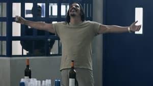 S.O.Z: Soldados o Zombies: 1 Staffel 1 Folge