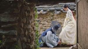 Flower Crew: Joseon Marriage Agency: 1×10