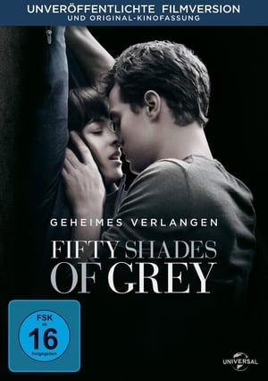 Grey fifty shades film anschauen of [OPENLOAD™] FIFTY