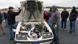 Fastest Car Season 2 Episode 6