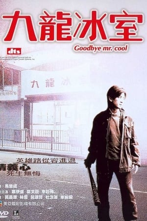 Goodbye, Mr. Cool (2001)