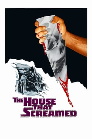 The House That Screamed (1970)