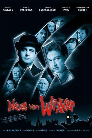 The Vexxer (2007)
