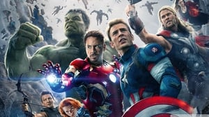 Download Film The Avengers (2012) Subtitle Indonesia