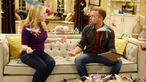 Melissa and Joey: 4×13