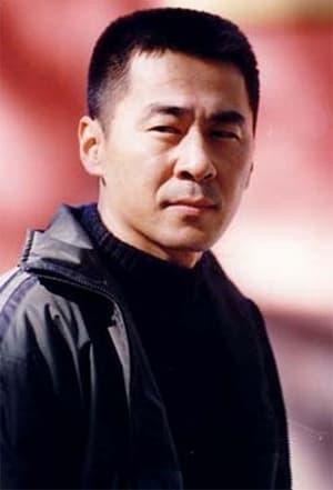 Chen Jianbin isJi Sunsi