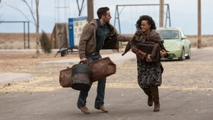 Midnight, Texas Season 1 Episode 9