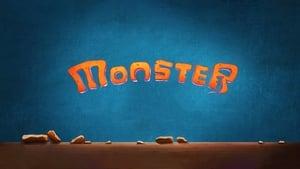 Monster (2019)