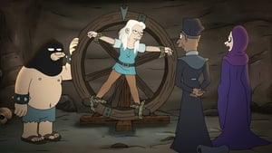 Disenchantment Season 2 Episode 10
