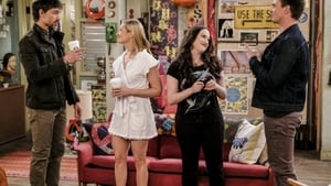 2 Broke Girls Season 6 Episode 20