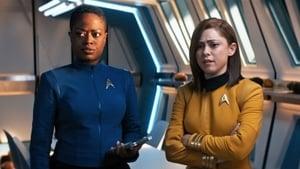 Star Trek: Short Treks: 2×2