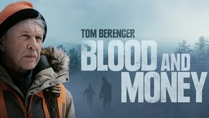 Blood and Money Images Gallery