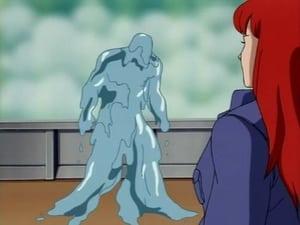 The Return of Hydro-Man (1)