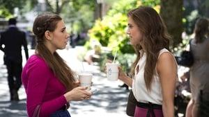 Girls Season 2 Episode 10