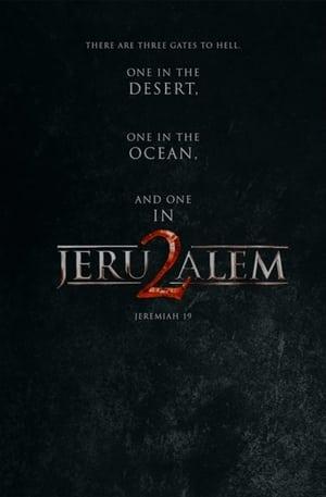 Jeruzalem 2