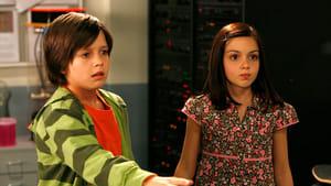 Super kids (2009)