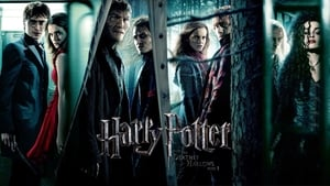 Harry Potter and the Deathly Hallows Part 1 (2010) BluRay 720p 1.5GB [Hindi – English] MKV