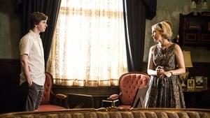 Bates Motel Season 2 Episode 3