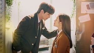 My Strange Hero Episode 7-8