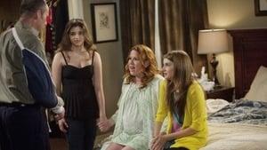 The Secret Life of the American Teenager Season 2 Episode 12