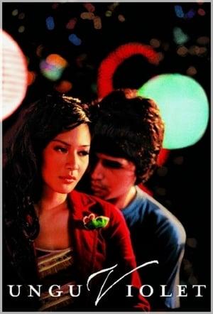 Ungu Violet (2005)