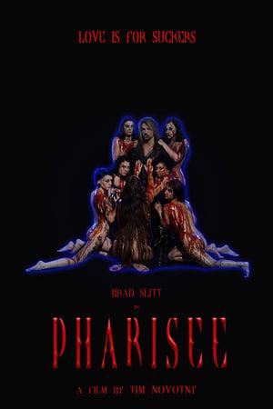 Pharisee (2018)