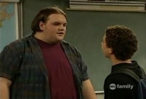 Boy Meets World Season 4 : Episode 9