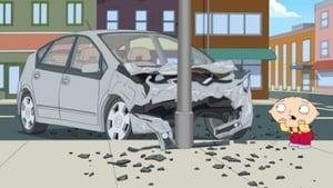 Family Guy: 10×4