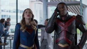 Supergirl 6×13