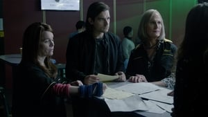 The Magicians Season 2 Episode 11