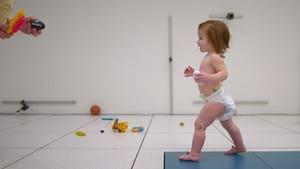 Babies: Season 1 Episode 6 – First Steps