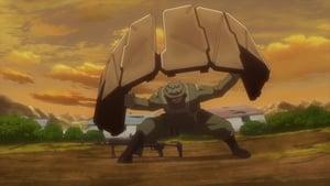 Sword Art Online Alternative:Gun Gale Online: Temporada 1 Capitulo 4