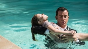 The Leftovers 2×8