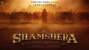 Shamshera [2020]
