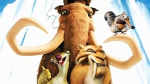 Ice Age (2002) Subtitle Indonesia