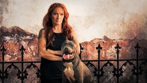Pit Bulls and Parolees: 9×4