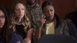 Rosewood Season 1 Episode 7